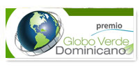 GFDD Launches Google Earth Tour of the Coastal and Marine Ecosystems of the Dominican Republic