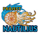 Project Nautilius