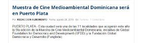 diariolibre_ago29