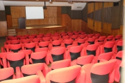 Interior Auditorio (1)